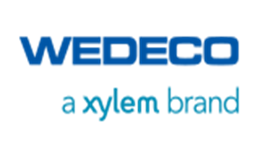 wedeco uv water treatment
