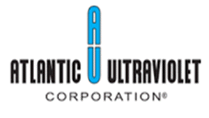 Atlantic UV water purification
