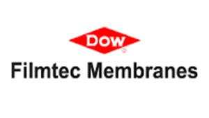 Dow FilmTec RO water purification