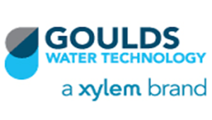 goulds water pumps