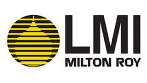 lmi milton roy pumps